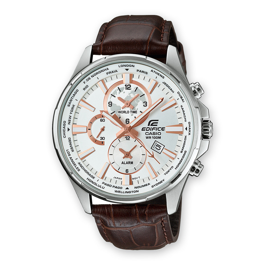 Efr 304l 7avuef Edifice Casio Online Shop