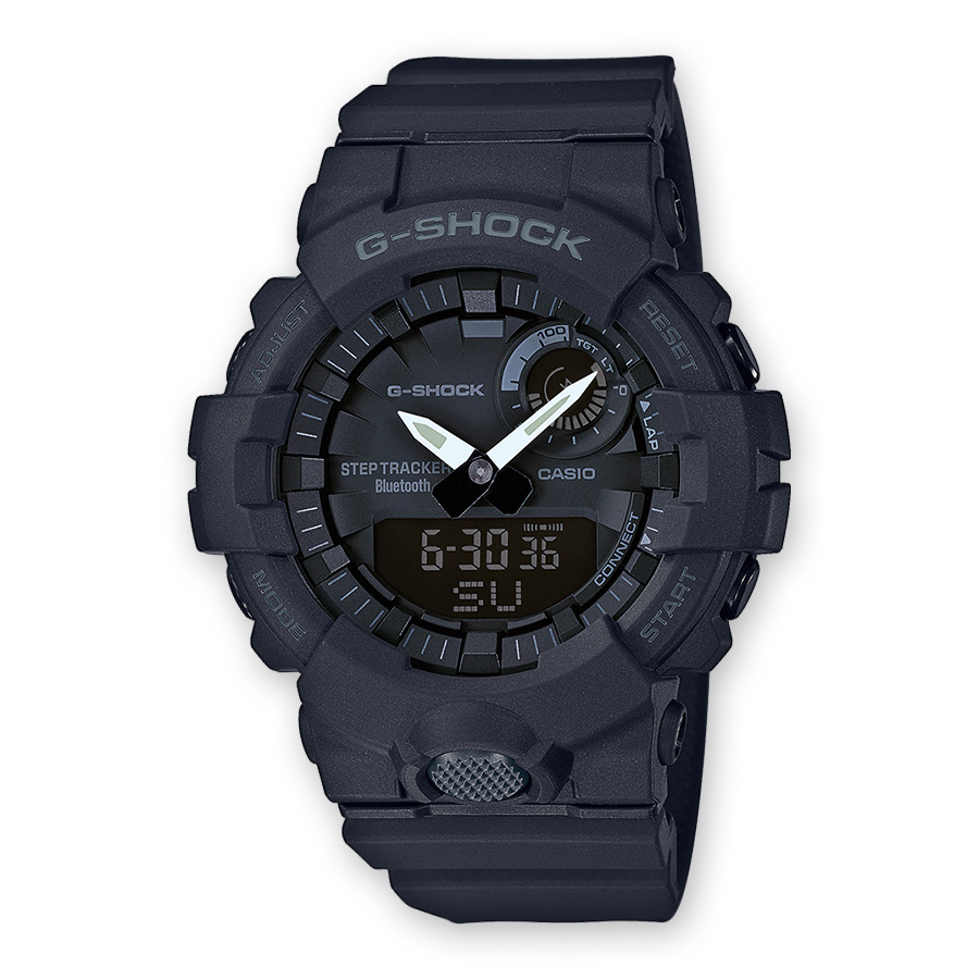 gba 800 1aer g shock boutique en ligne casio. Black Bedroom Furniture Sets. Home Design Ideas