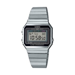 A700WE-1AEF CASIO Vintage ICONIC