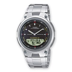 AW-80D-1AVES CASIO Collection