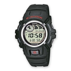 G-2900F-1VER G-SHOCK Classic