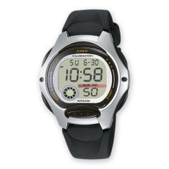 LW-200-1AVEF CASIO Collection