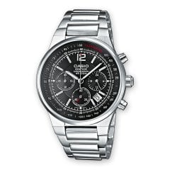 EF-500D-1AVEF EDIFICE Classic Collection