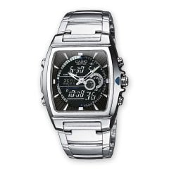 EFA-120D-1AVEF EDIFICE Classic Collection