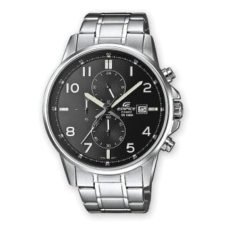EFR-505D-1AVEF EDIFICE Classic Collection
