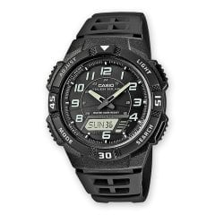 AQ-S800W-1BVEF CASIO Collection