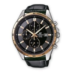 EFR-512L-1AVEF EDIFICE Classic Collection
