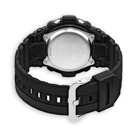 AWG-M100A-1AER G-SHOCK Classic