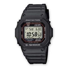 GW-M5610-1ER G-SHOCK The Origin