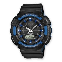 AD-S800WH-2A2VEF CASIO Collection