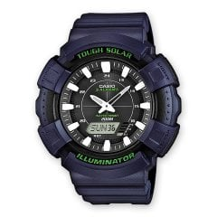 AD-S800WH-2AVEF CASIO Collection