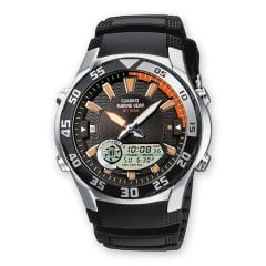 AMW-710-1AVEF CASIO Collection