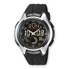 AQ-160W-1BVEF CASIO Collection