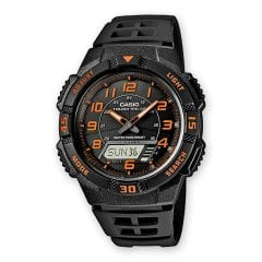 AQ-S800W-1B2VEF CASIO Collection