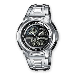 AQF-102WD-1BVEF CASIO Collection