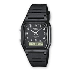 AW-48H-1BVEF CASIO Collection