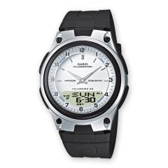 AW-80-7AVES CASIO Collection