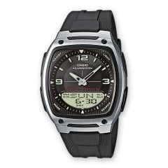 AW-81-1A1VES CASIO Collection