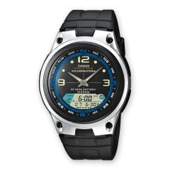 AW-82-1AVES CASIO Collection