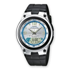 AW-82-7AVES CASIO Collection