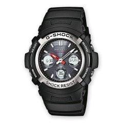 AWG-M100-1AER G-SHOCK Classic