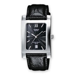 BEM-100L-1AVEF CASIO Collection