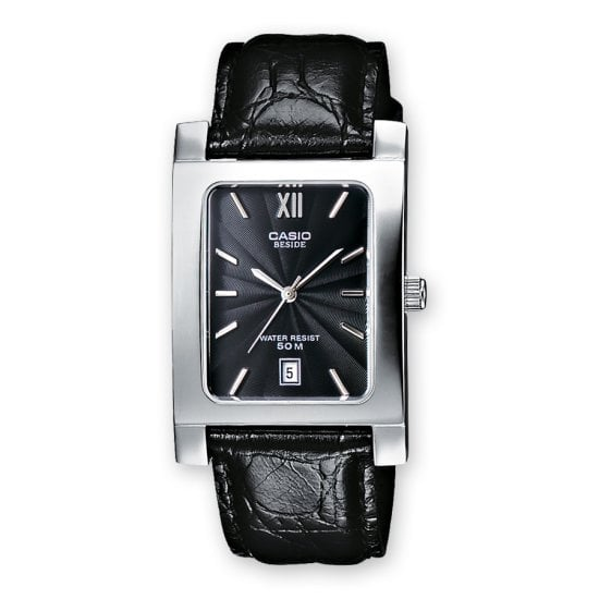 CASIO Collection BEM-100L-1AVEF