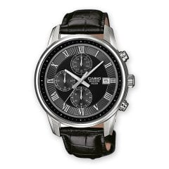 BEM-511L-1AVEF CASIO Collection