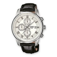 BEM-511L-7AVEF CASIO Collection