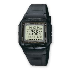 DB-36-1AVEF CASIO Collection