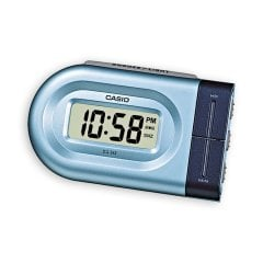 DQ-543-2EF Wake up Timer