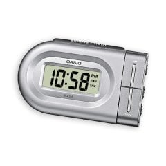 DQ-543-8EF Wake up Timer