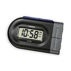 DQ-543B-1EF Wake up Timer