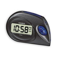 DQ-583-1EF Wake up Timer