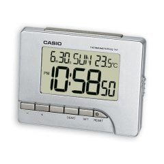 DQ-747-8EF Wake up Timer