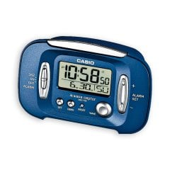 DQD-70B-2EF Wake up Timer