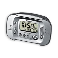 DQD-70B-8EF Wake up Timer