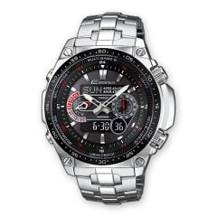 ECW-M300EDB-1AER EDIFICE Premium Collection