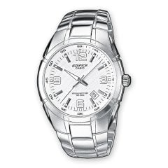 EF-125D-7AVEF EDIFICE Classic Collection