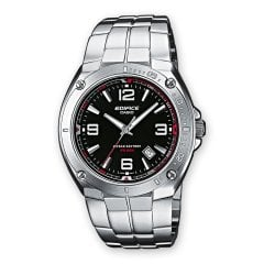 EF-126D-1AVEF EDIFICE Classic Collection