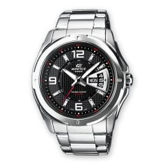 EF-129D-1AVEF EDIFICE Classic Collection