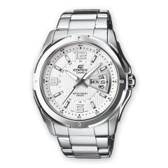 EF-129D-7AVEF EDIFICE Classic Collection
