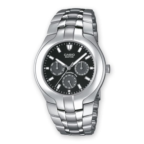 CASIO EDIFICE EF-304D-1AVEF