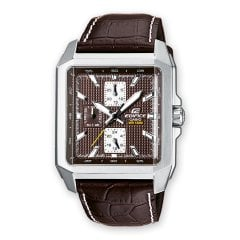 EF-333L-5AVEF EDIFICE Classic Collection