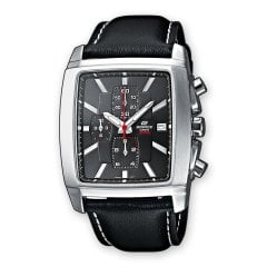 EF-509L-1AVEF EDIFICE Classic Collection