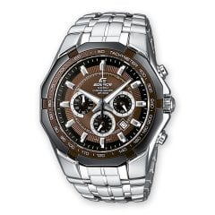 EF-540D-5AVEF EDIFICE Classic Collection