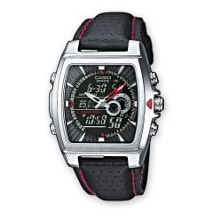 EFA-120L-1A1VEF EDIFICE Classic Collection