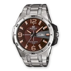 EFR-104D-5AVUEF EDIFICE Classic Collection