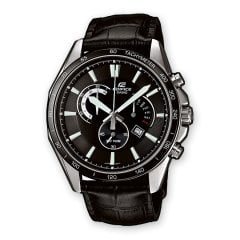 EFR-510L-1AVEF EDIFICE Classic Collection