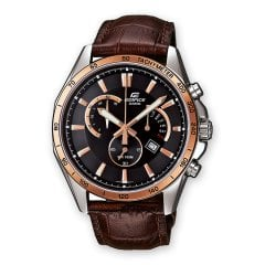 EFR-510L-5AVEF EDIFICE Classic Collection